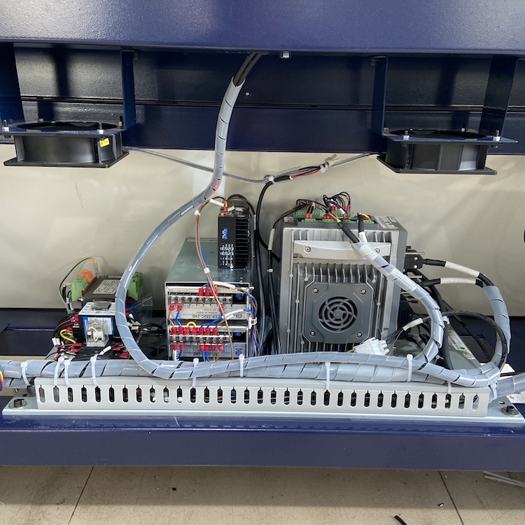 Computerized Flat sweater knitting machine for brother