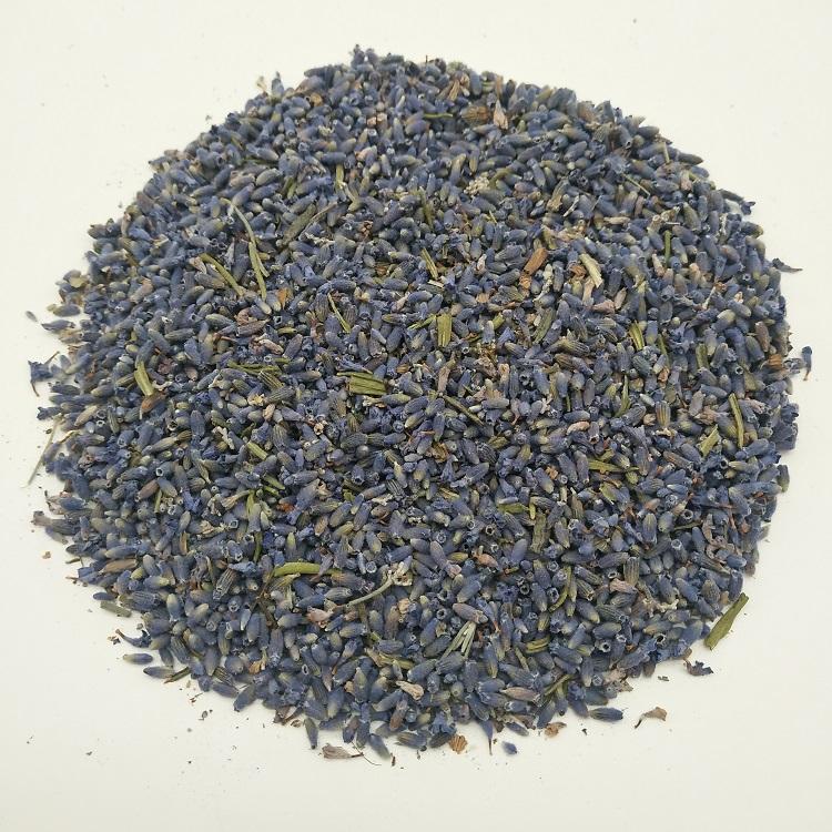 4003 Сюнь yi cao оптовая продажа высокого качества от китайского производителя сушеной лаванды бутон для чая