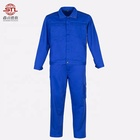 adult working work uniform for man construction engineer uniforms clothes workwear mechan workshop