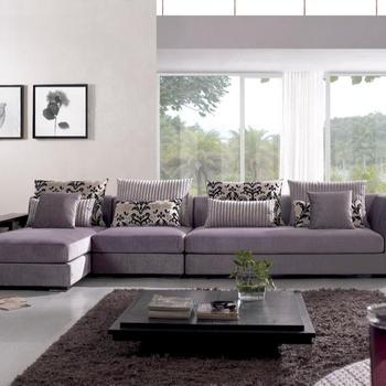 Chinese Foshan Living Room Sofa/big Corner Sofa For Family - Buy Living  Room Furniture Sofa,Foshan Loving Room Sofa,Chinese Foshan Living Room Sofa  ...