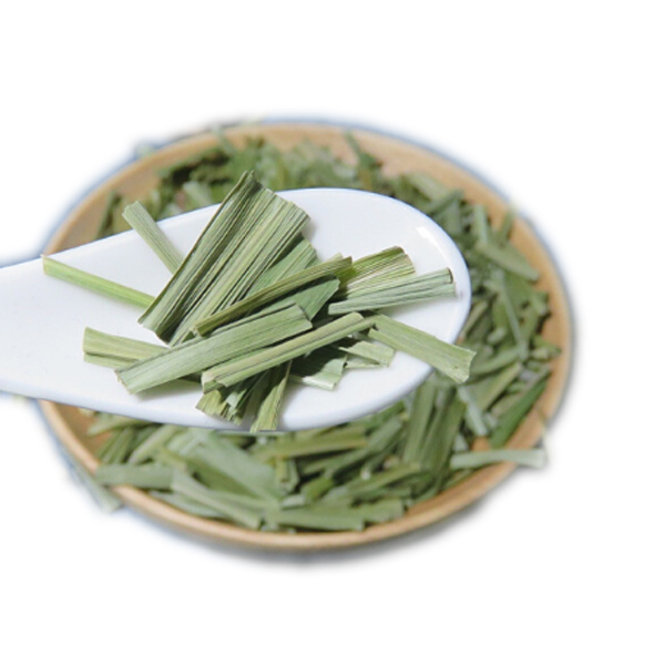 Private label natural herbal antioxidants Lemongrass relief menstru tea to burn fat and beauty skin - 4uTea | 4uTea.com
