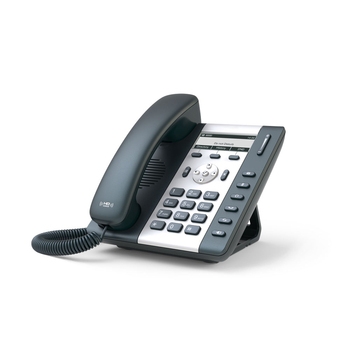 Wifi Voip Phone Single Sip Account Entry-level Business Ip Phone - Buy Voip  Phone,Sip Phone,Ip Phone Product on Alibaba com