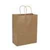 /product-detail/hot-sell-stock-hardcover-engagement-gift-packaging-brown-kraft-paper-bag-62428042138.html