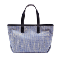 Borse all'ingrosso per le donne 2020 autunno e inverno nuovo di lana materiale big bag <span class=keywords><strong>borsa</strong></span> di modo di <span class=keywords><strong>dropshipping</strong></span> per USA