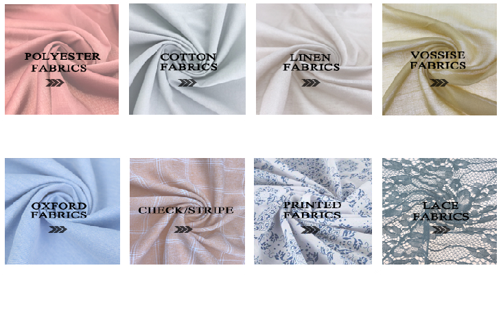 Hot sale stock lot of oxford fabric oxford shirt fabric oxford fabric for shirt for sale