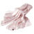 Wholesale China Fashion Silk Feeling Scarf Polyester Print Scarves
