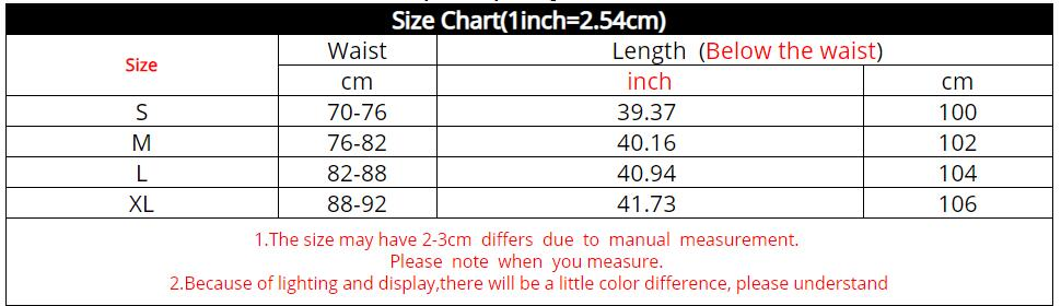 New arrival lady elegant sleeveless bandage wrap long maxi dress women dresses party wear for wholesale
