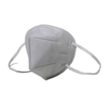 KN95-Personal-protective cheap Anti Dust Safety Mouth Cover Respirator