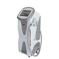laser hair removal machine.jpg