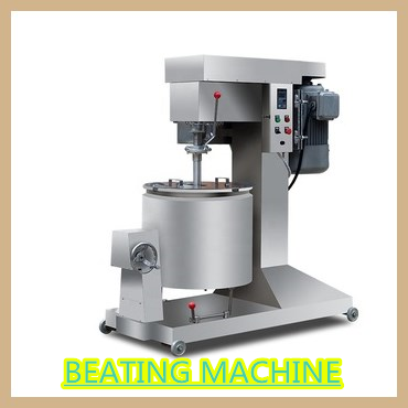 Intelligence Hydraulic High Efficiency Low Cost high beater machine for sale