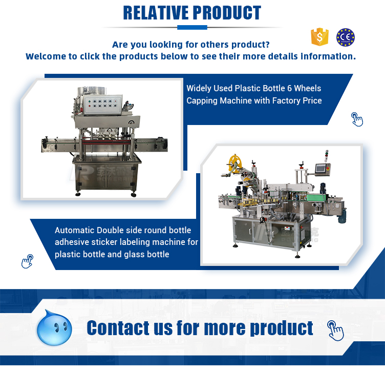 High performance Powerrig machinery ZX-8 groundnut oil filling machine with CE certification