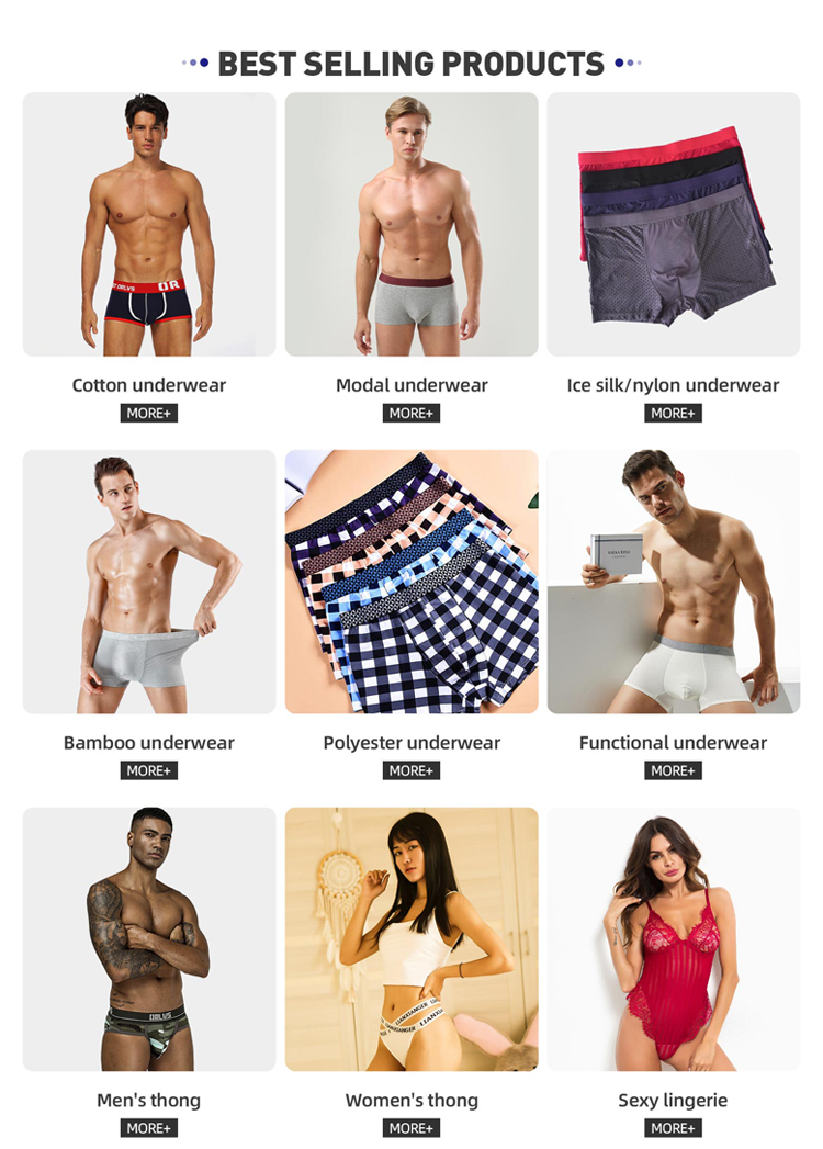 95% Cotton Vi Khuẩn Đáy Quần Quần Lót Của Phụ Nữ Thongs Và G String Sexy Woman Panty