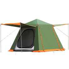 Mini carro portátil condicionador de ar do <span class=keywords><strong>telhado</strong></span> no iglu bauhaus grande costume <span class=keywords><strong>da</strong></span> família camping <span class=keywords><strong>barraca</strong></span> superior do <span class=keywords><strong>telhado</strong></span> do carro