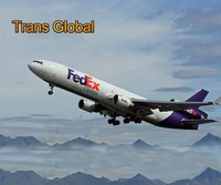 International express dropshipping service from China to Spain