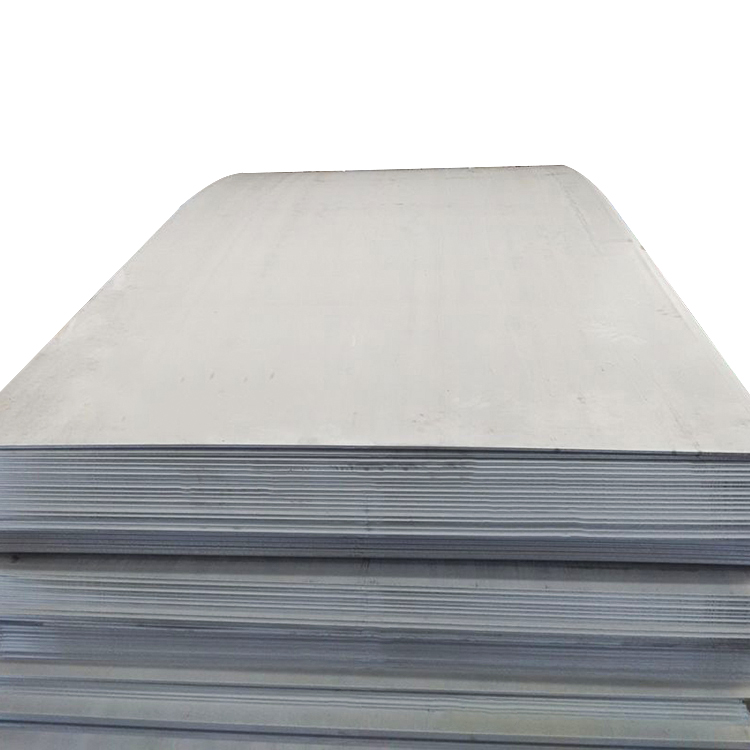 Widely used hot sales steel iron sheet coil sheet material