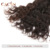 Raw indian water wave human hair extension wholesale,remy 100 human hair extensions