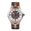 /product-detail/bobo-bird-charming-vogue-natural-wholesale-automatic-mechanical-men-wood-watch-q29-2-62389272261.html