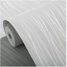 LUCKYYJ 3D настенная бумага, водонепроницаемая и устойчивая к царапинам, виниловая самоклеящаяся контактная бумага, съемное настенное украшени...(Китай)