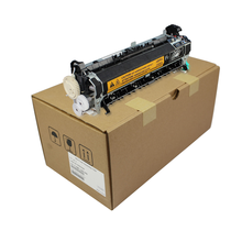 RM1-1082-000 AL Neue Fuser Assembly110V für <span class=keywords><strong>HP</strong></span> LaserJet 4250/4350
