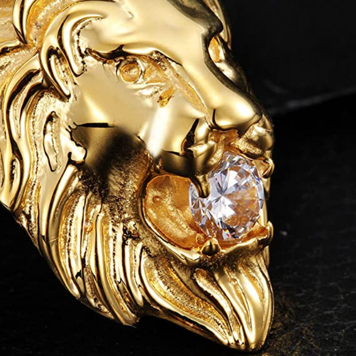 Lion necklace6.png