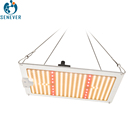 Led More Yield Full Spectrum High Quality Quantum Led Grow Light 3000w Ip65 Samsung Lm301h 660nm