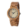 /product-detail/oem-watch-factory-wholesale-bamboo-woodwatch-custom-wristwatch-for-men-62346766015.html