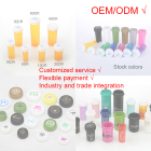 Vials Resistant Child Resistant Vials Childresistant Plastic Vials Pharmacy Vials Child Resistant Reversible