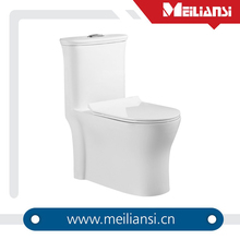 Bagno <span class=keywords><strong>wc</strong></span> <span class=keywords><strong>wc</strong></span> in ceramica sanitari <span class=keywords><strong>wc</strong></span> camion