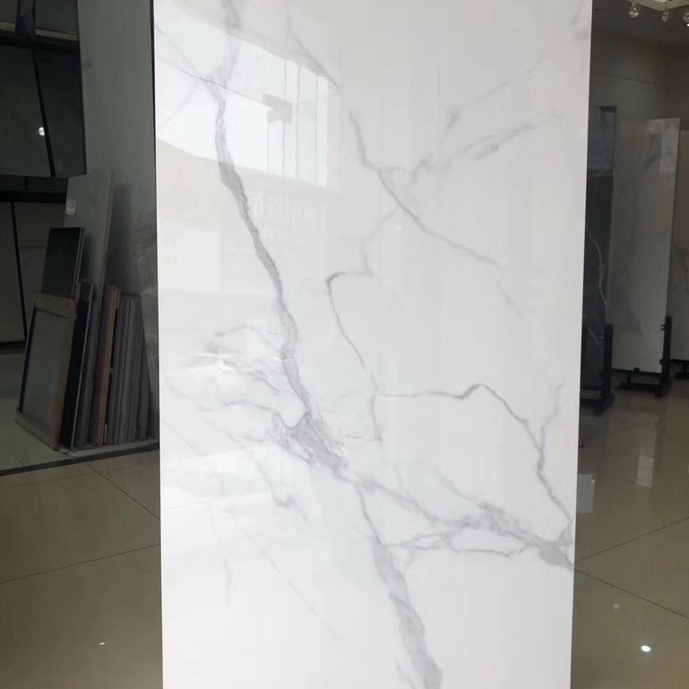 Popular Porcelain Tiles for Floor and Wall,  Factory Lower Price&