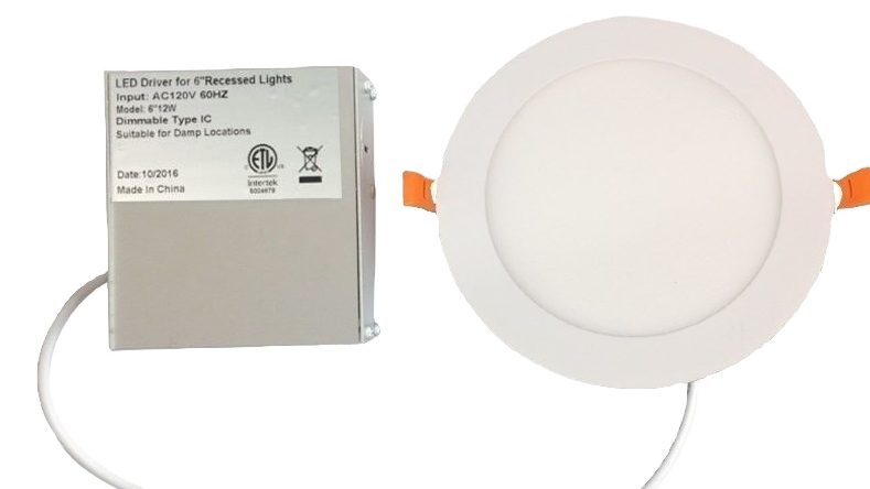 Wi-Fi rgbw led горшок света 4 ''9w светодиоидная лампа с регулируемой яркостью круглые светодиодные светильники