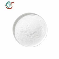 โรงงานเครื่องสำอางเปปไทด์ผิวขาวและ Lightening lumixyl decapeptide 12