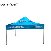 Beautiful design buy event trade show exhibition display expo marketing big pop up tent