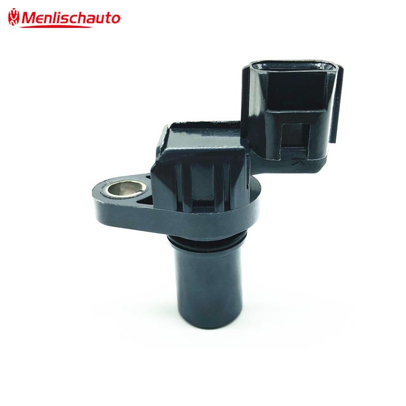 Camshaft Position Sensor for Hyundai Santa Fe Sonata Kia Optim Dodge 39310-38050