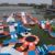 Outdoor Business Plan Projects Design Build Adults Inflatable Aqua Park Water Games Park Rides Equipment Price For Sale