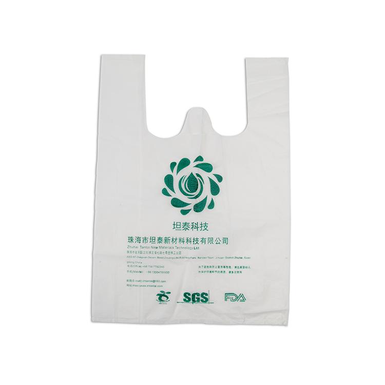 Made China In Niedrigen Preis tasche für pille kunststoff taschen starren