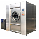 Industrial Laundry Equipment and Ozone Washing Machine