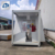 20ft container ward house for emergent medical care and hospitalization