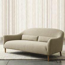 Mode holz <span class=keywords><strong>möbel</strong></span> sofa made in China