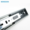 /product-detail/45mm-heavy-duty-full-extension-soft-closing-ball-bearing-drawer-slide-for-furniture-hardware-62405064502.html