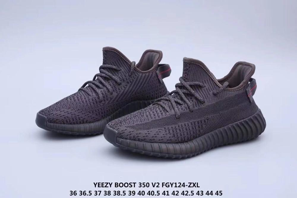 2019 New Original Product Sport Man Latest Design Quality All Star Fashion Sneaker Casual Yeezy 350 V2