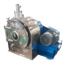 Fabrik preis automatische <span class=keywords><strong>filtration</strong></span> industrie decanter <span class=keywords><strong>zentrifuge</strong></span>