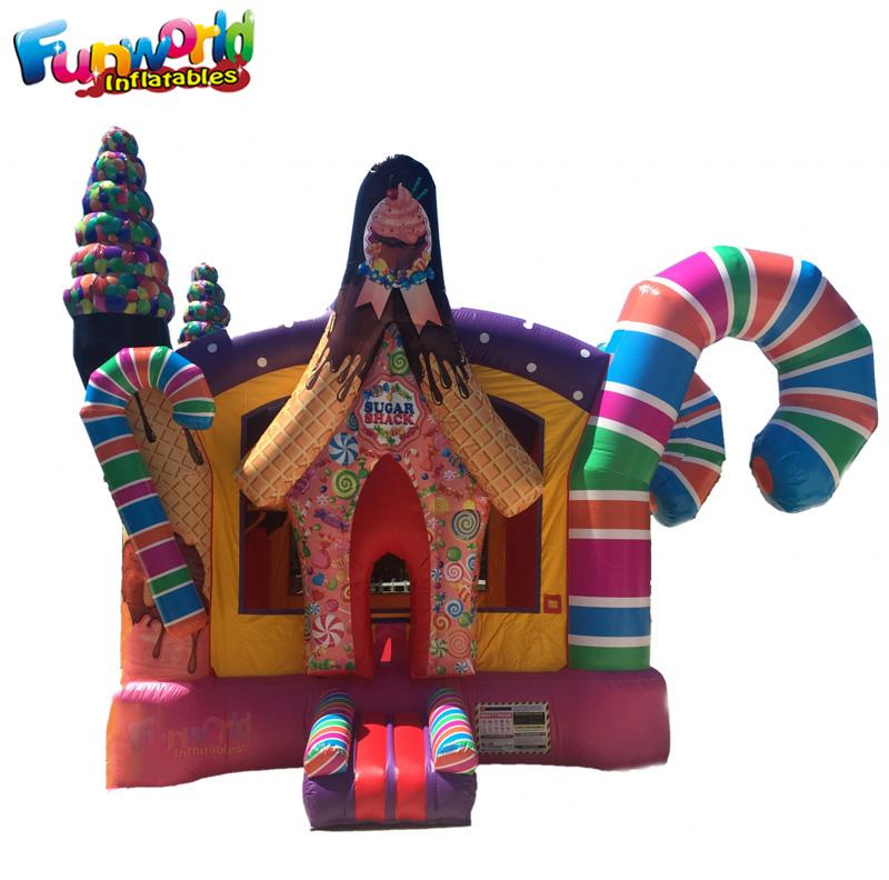 sugar shack castle 1.jpg