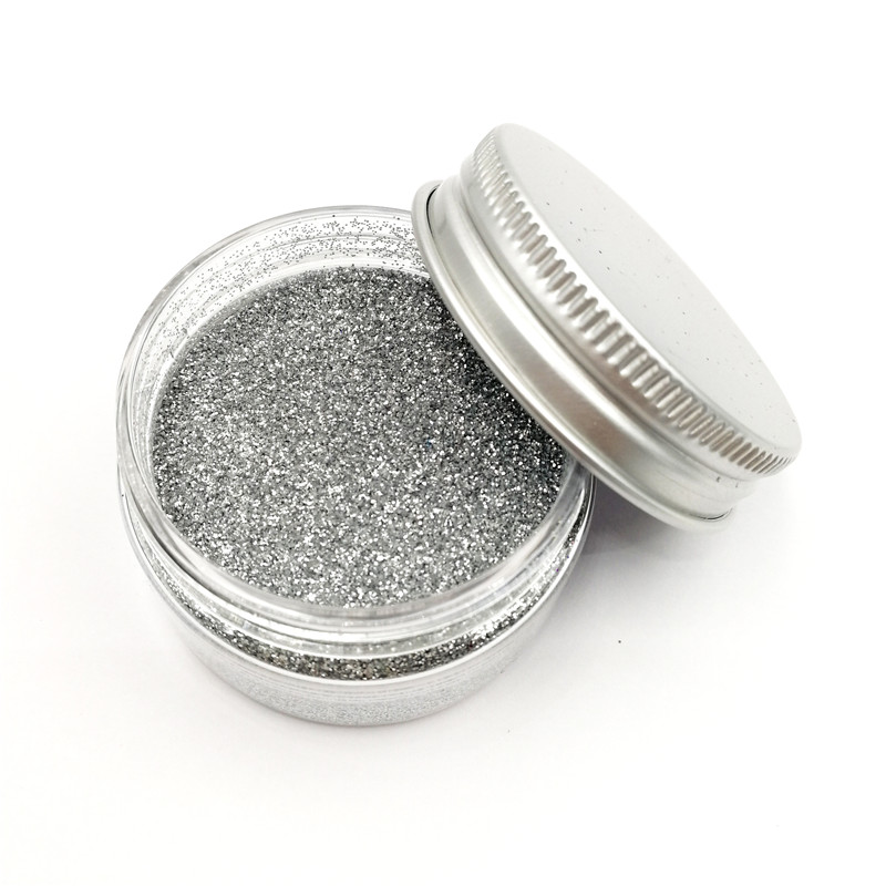 Holographic Chunky <strong>Glitter</strong>/ Colorful Non-toxic PET Craft <strong>Glitter</strong> <strong>Nail</strong> <strong>Glitter</strong> <strong>Powder</strong>