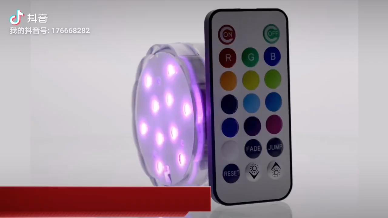 नई 2014 के लिए एलईडी प्रकाश क्रिसमस सजावट बाहर विचारों सस्ते