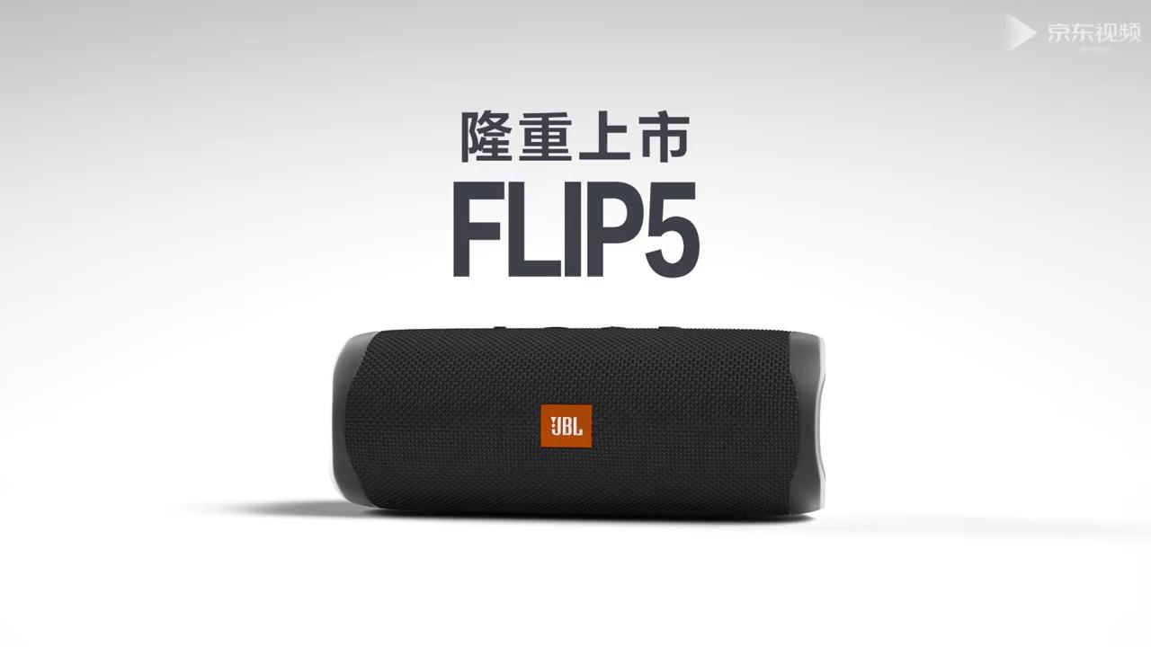 Original JBL der neueste kaleidoskop Flip5 Tragbare Bluetooth lautsprecher Flip5 Mini Wasserdicht WIRELESS BT Bass outdoor lautsprecher