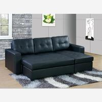 Italian leather l shape sofa bedroom royal classic sofa furniture sales sofa sets chesterfield