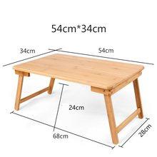 Tianzhu comter стол кровать складной бытовые прямоугольной ноутбук современные ленивый простой стол Бесплатная доставка(Китай)