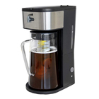 Antronic ATC-ITM500 high quality electric household cold brew iced coffee maker with ETL/cETL