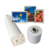 UV Latex Printing 240gsm RC Matte Large Format Roll Photo Paper
