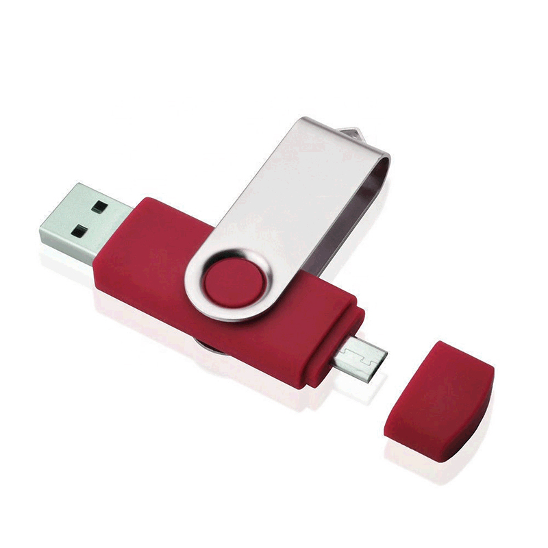2020 Cheapest <strong>OTG</strong> <strong>USB</strong> <strong>flash</strong> <strong>drive</strong> 1GB2GB4GB8GB16GB32GB64GB128GB with custom logo